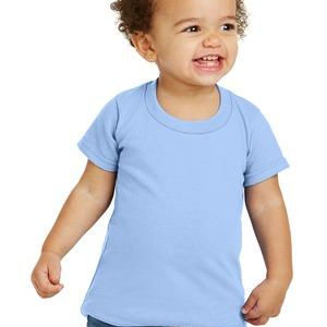 Toddler Heavy Cotton ™ 100% Cotton T Shirt Thumbnail