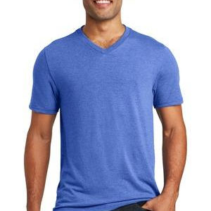 ® Perfect Tri ® V Neck Tee Thumbnail