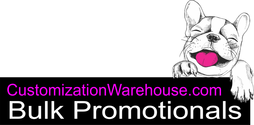 TTS Customization Warehouse Bulk Promotionals
