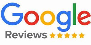 TTS Google Reviews