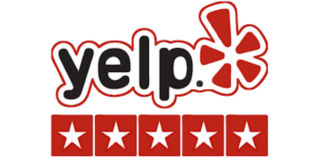 TTS Yelp Reviews